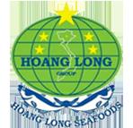logo-home-2