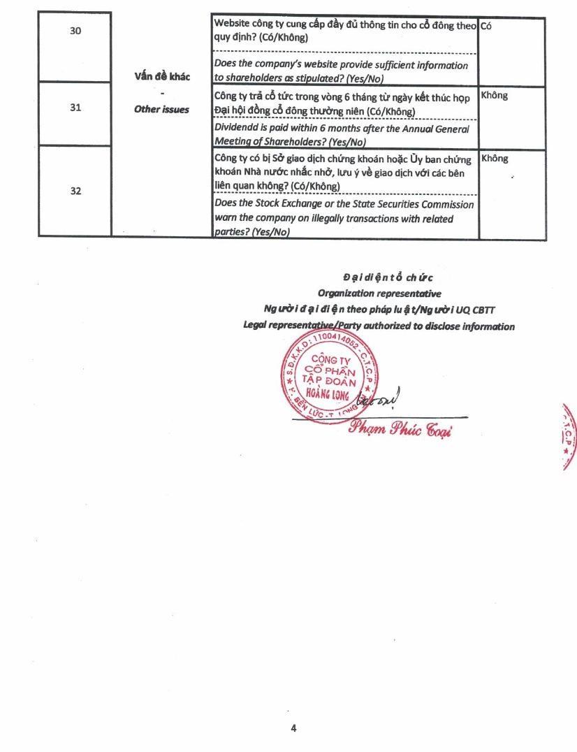 HLG_BCC_THONG_TIN_VE_QTCT_NAM_2017_04