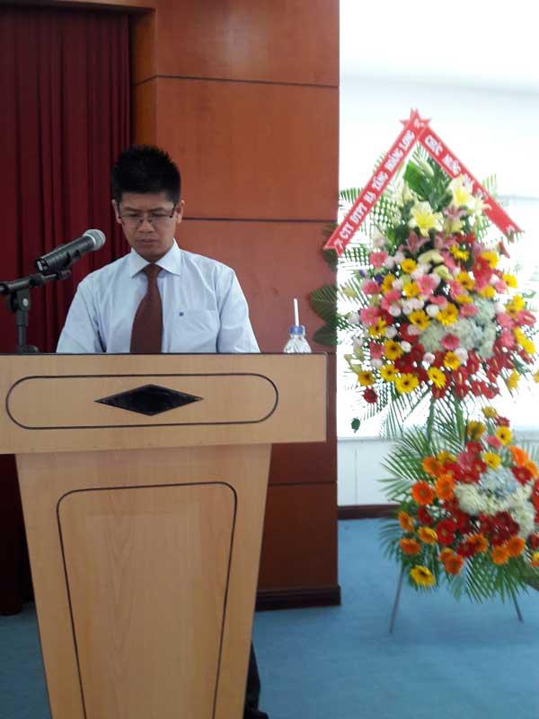 ong-nguyen-quoc-dao-tgd-doc-bao-cao-27-04-2018